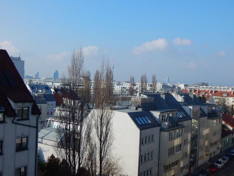 22, Donaufelder Ausblick 1