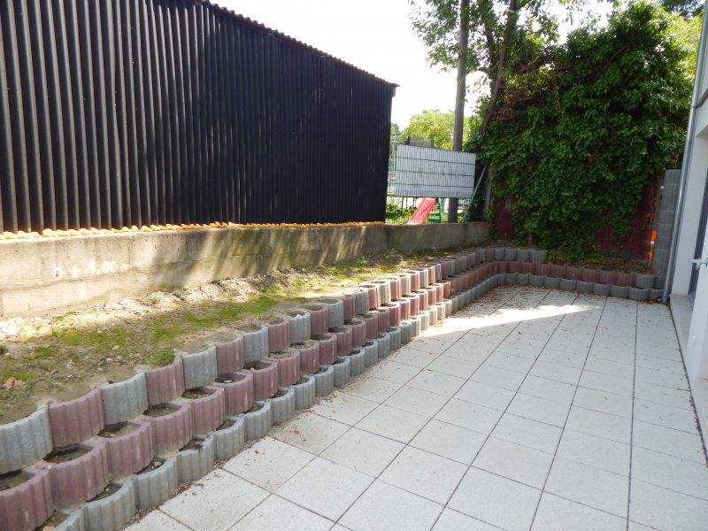 22, Donaufelder Str 241 H2 Top 1 Garten 3